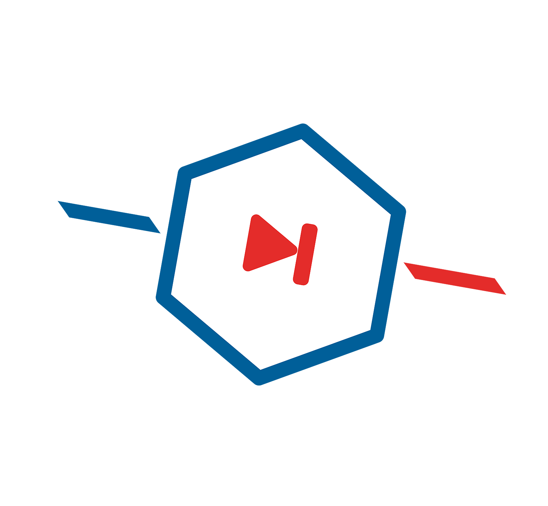 France Immersive
