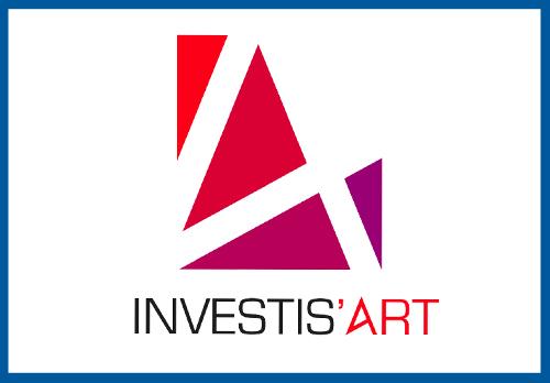 Investis'art : l'Art Leasing