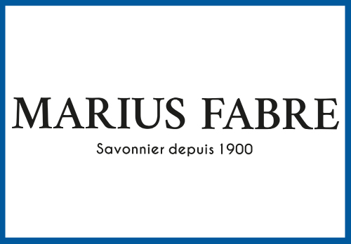 La Savonnerie Marius Fabre