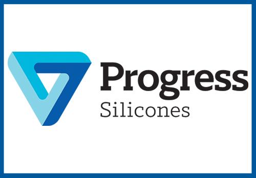 Progress Silicones