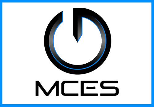 Team eSport MCES