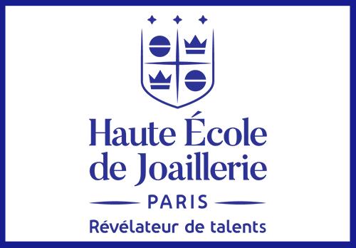 Haute Ecole de Joaillerie