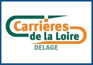 Carrières de la Loire
